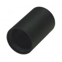 "Lunt 2"" Slide-Tube for Blocking Filters"