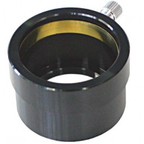 "Adapter T2 to 2"", for 2"" Eyepieces to Blocking Filter"