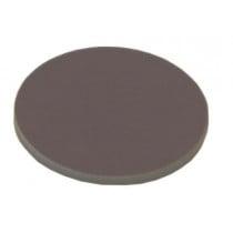 Lunt LS40-100ERF 40-100mm Energy-Rejection-Filter