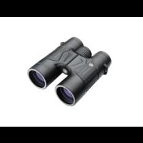 Leupold BX-2 Tactical 10x42