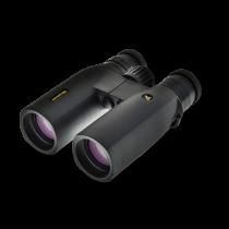 DD Optics EDX-HR 10x42