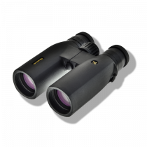 DD Optics EDX-HR 8x42