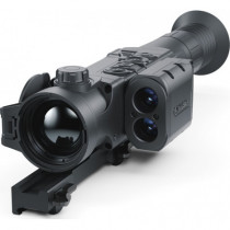 Pulsar Trail 2 LRF XQ50 Thermal Imaging Riflescope
