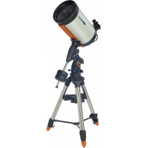 Celestron CGEM DX 1400 HD Computerized