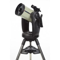 Celestron CPC Deluxe 800 HD Computerized