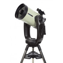 Celestron CPC Deluxe 1100 HD Computerized