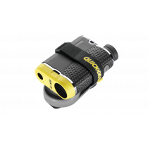 Leupold Quickdraw Rangefinder Tether System