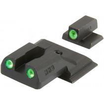Meprolight Tru-Dot for Smith & Wesson M&P Shield