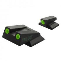 Meprolight Tru-Dot for Smith & Wesson Body Guard 380