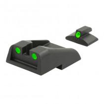 Meprolight Tru-Dot for Para LDA (Post 2007)