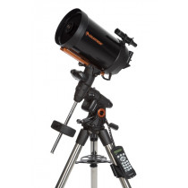 Celestron Advanced VX 8'' SCT