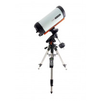"Celestron Advanced VX 8"" RASA"