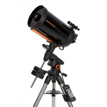 Celestron Advanced VX 9.25'' SCT