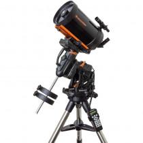 Celestron CGX 800 SC
