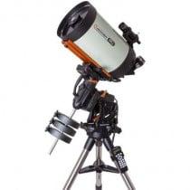 Celestron CGX-L 1100 EdgeHD
