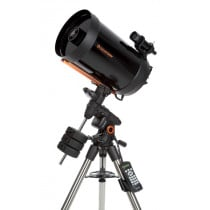 Celestron Advanced VX 11'' SCT