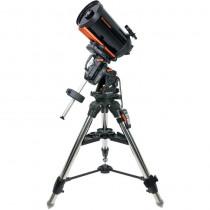 Calestron CGX-L 935