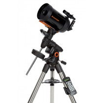 Celestron Advanced VX 6'' SCT