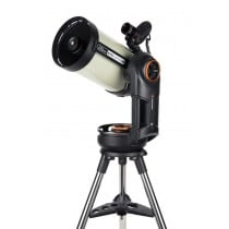 Celestron NexStar Evolution 8 HD