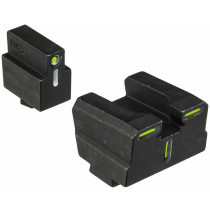 Meprolight Mepro R4E SUP for Glock
