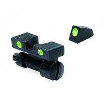 Meprolight Tru-Dot for H&K 45C