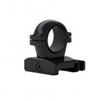 Laserluchs 30 mm QR Mount for Picatinny / Weaver