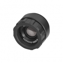 ATN 14mm Lens for OTS-X