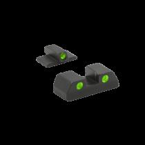 Meprolight Tru-Dot for Kahr P380