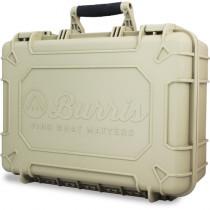 Burris Spotter Case