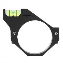 Vector Optics Offest Bubble ACD Mount, 40 mm