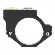 Vector Optics Offest Bubble ACD with Compass