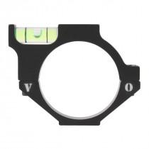 Vector Optics Offest Bubble ACD, 25.4 mm