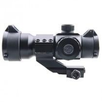 Vector Optics Stinger 1x28