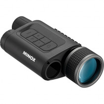 Minox NVD 650