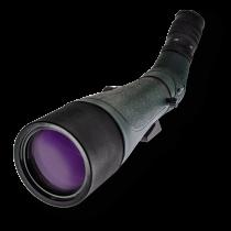 DD Optics Pirschler 16-50x70
