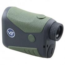 Vector Optics Forester 6x21