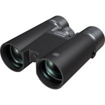 Fujinon 8x42 Hyper Clarity Binoculars