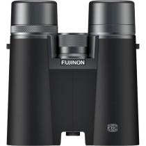 Fujinon 10x42 HC