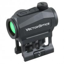Vector Optics Scrapper 1x22