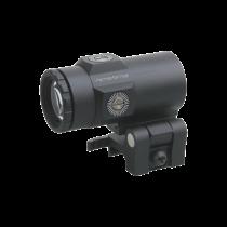 Vector Optics Maverick-IV 3x22 Magnifier Mini