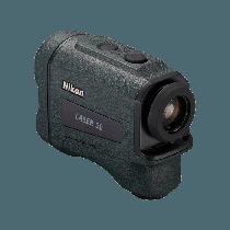 Nikon Laser 30 Rangefinder