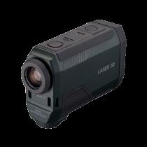 Nikon Laser 50 Rangefinder