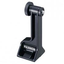 Fujinon Tripod Adapter