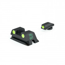 Meprolight Tru-Dot for Walther PPS, PPX