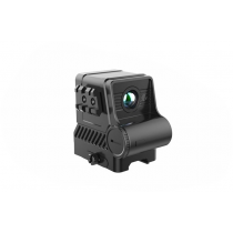InfiRay Thermal Camera Holo HL13