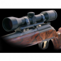 MAKuick One-piece Mount, Blaser R93, Zeiss VM / ZM rail