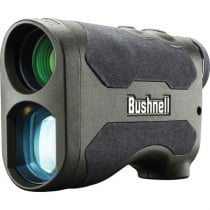 Bushnell Engage 1700