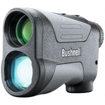 Bushnell Nitro 1800