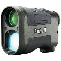 Bushnell Prime 1700