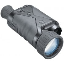 Bushnell Equinox Z2 Digital NV 4.5x40